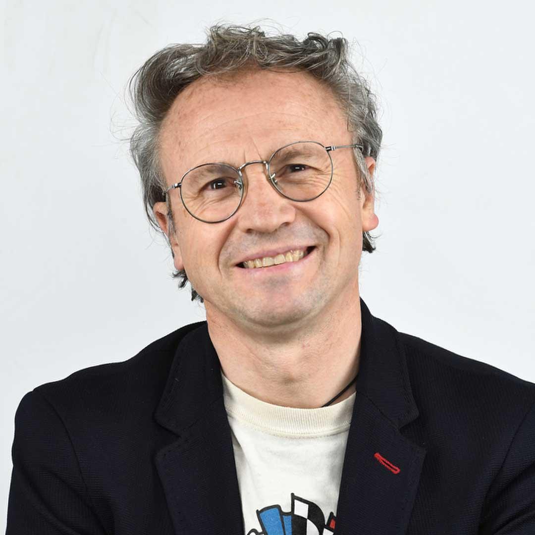 Giorgio Neyroz
